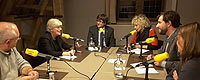 06Puigdemont exconsellers